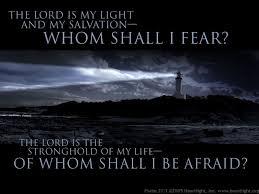 fear 5