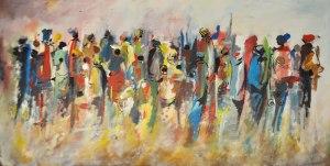 paintings_189