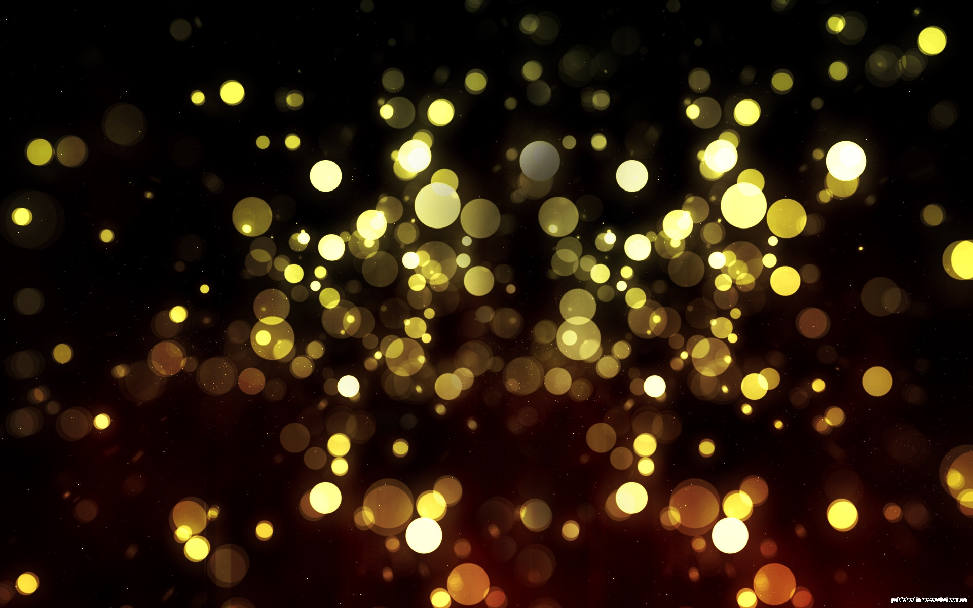 black gold ebony johanna