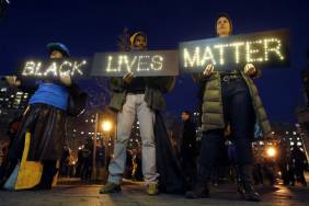 nyc-black-lives-matter