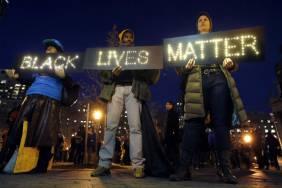 nyc-black-lives-matter