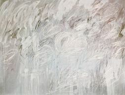 cy-twombly-painting.jpg