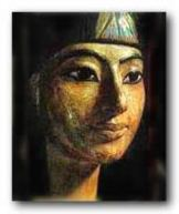 egyptian_woman_bust.jpg
